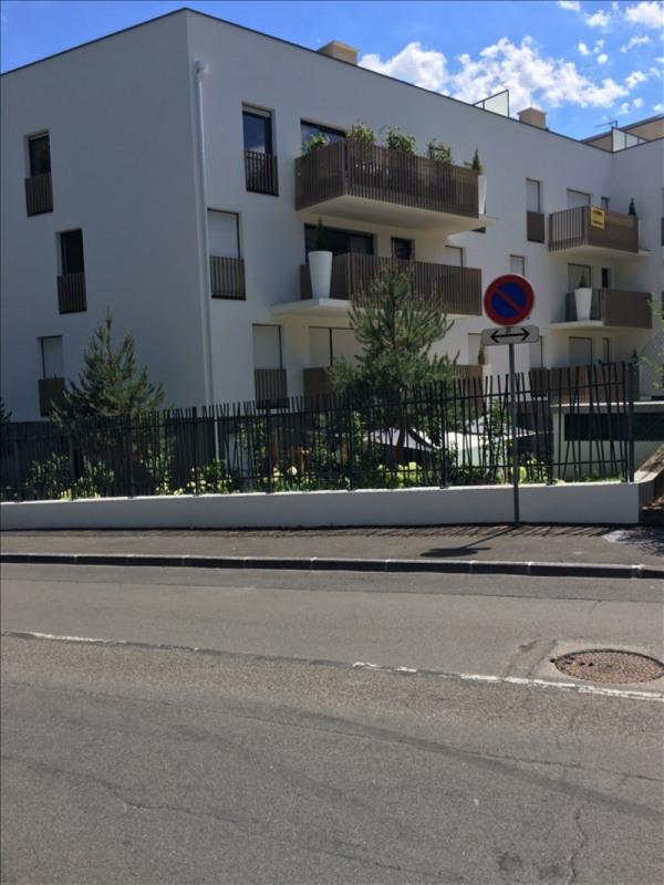 Verhuren  appartement Ecully 855€ CC - Foto 2