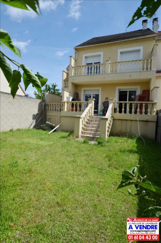Vente maison / villa Carrieres sur seine 549500€ - Photo 3