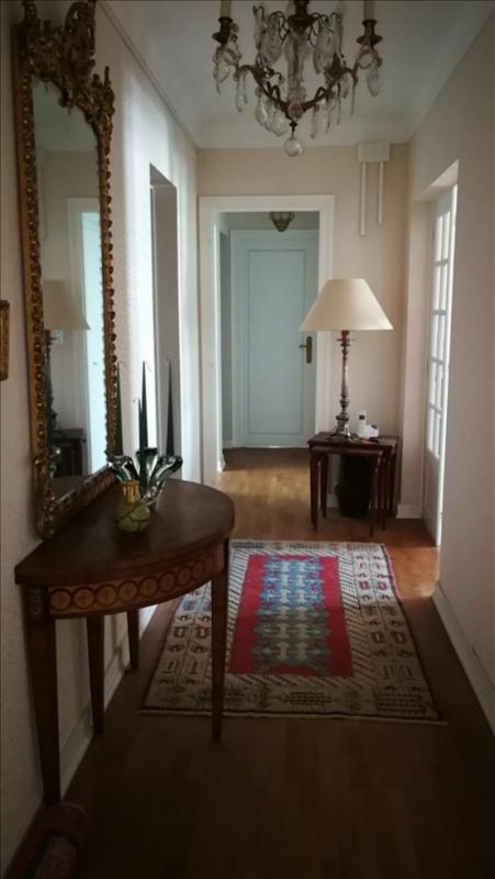 Deluxe sale apartment Biarritz 560000€ - Picture 4