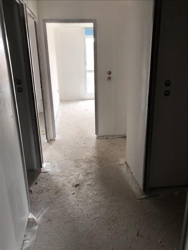 Vente appartement Toulouse 219 000€ - Photo 6