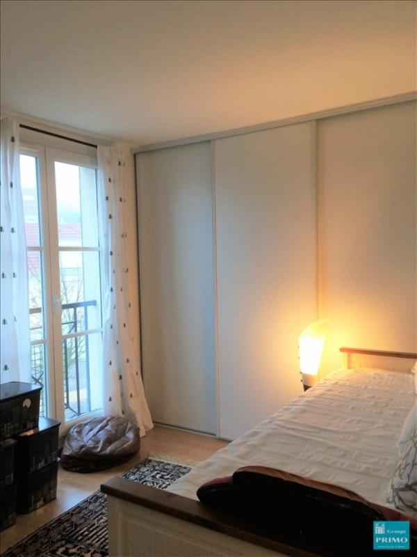 Vente maison / villa Igny 580000€ - Photo 8
