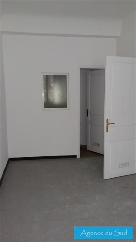Location appartement Auriol 410€ CC - Photo 4