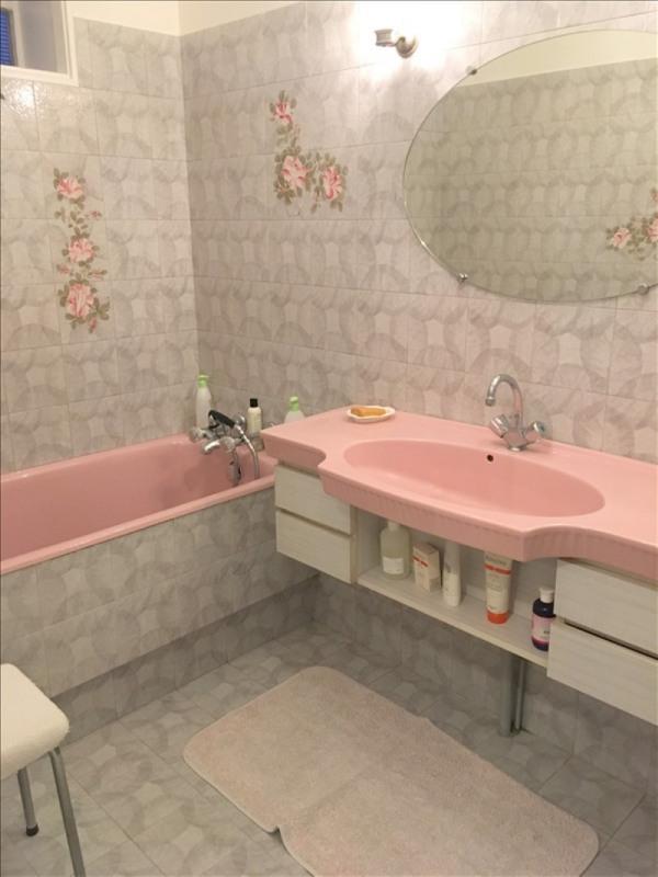 Vendita casa Houilles 598000€ - Fotografia 4
