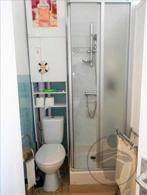 Vente appartement St jean de monts 99900€ - Photo 9