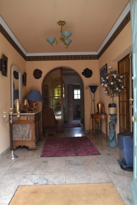 Vente maison / villa Tarbes 325 000€ - Photo 5