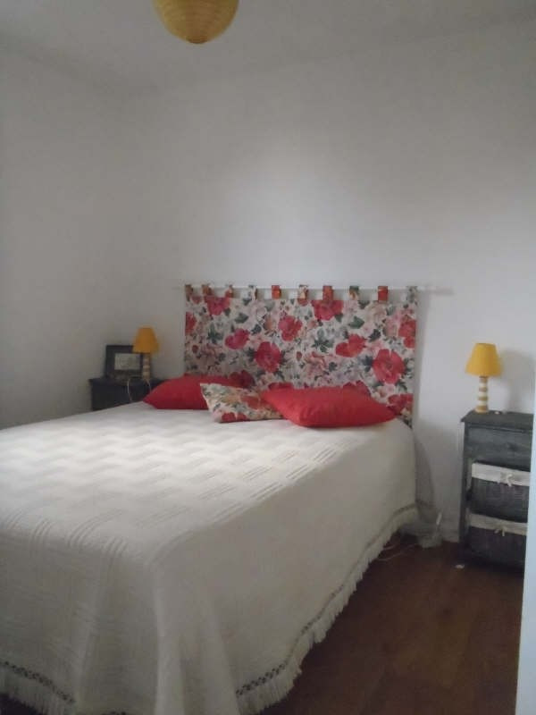 Sale apartment Royan 126 000€ - Picture 3