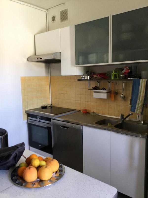 Vente appartement Aix en provence 483500€ - Photo 3
