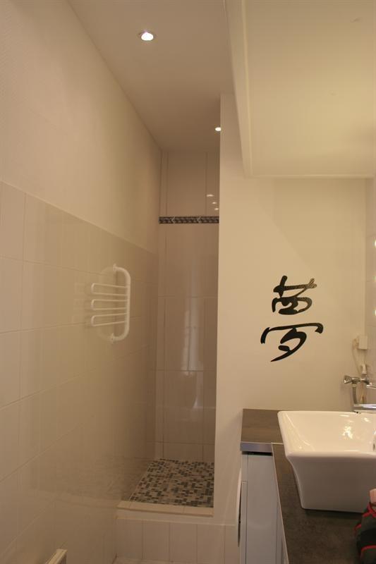 Vacation rental house / villa St-georges-de-didonne 1426€ - Picture 7