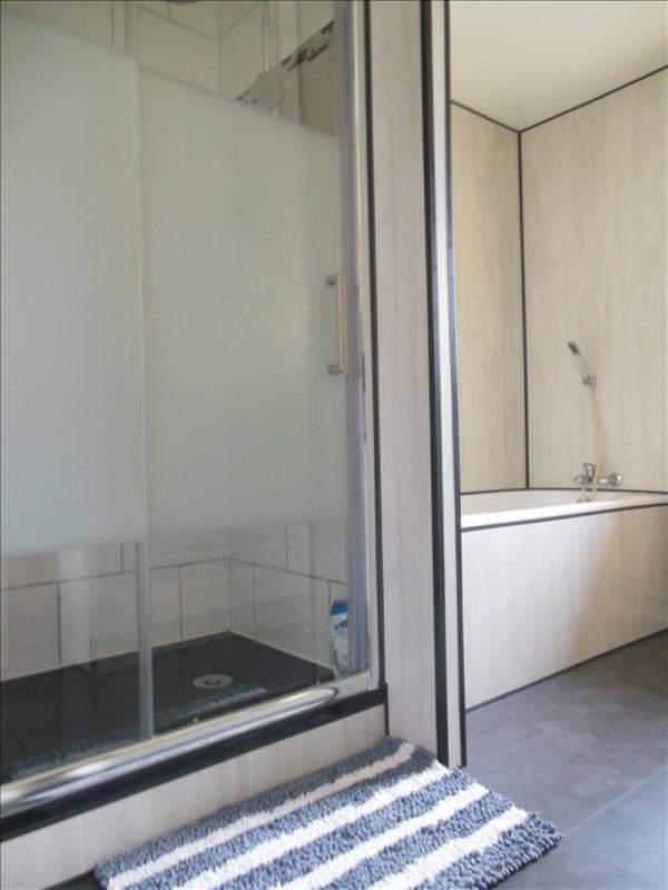 Sale house / villa La neuville chant d oisel 219000€ - Picture 7