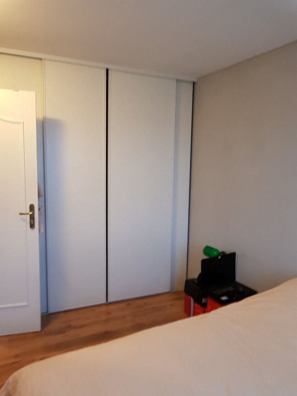 Vente appartement Athis mons 175000€ - Photo 6