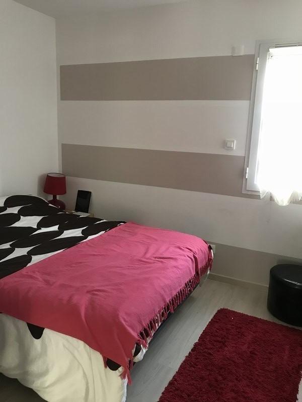 Sale apartment Lyon 5ème 315000€ - Picture 3