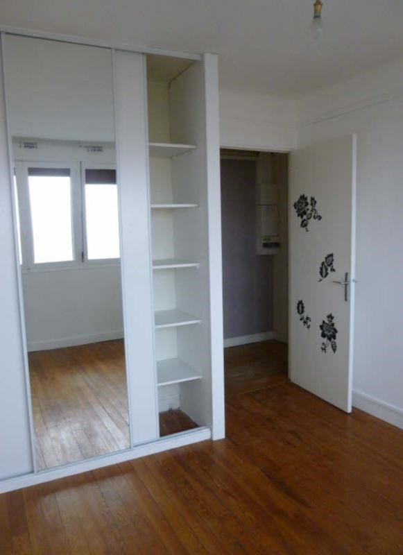 Location appartement Toulouse 658€ CC - Photo 7