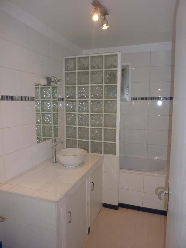 Alquiler  apartamento Maisons-laffitte 720€ CC - Fotografía 3