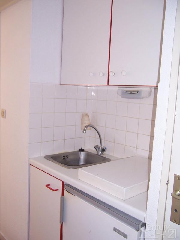 Location appartement 14 300€ CC - Photo 4