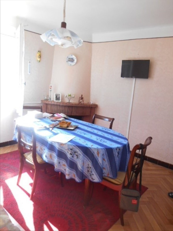 Vente appartement Banyuls sur mer 97 000€ - Photo 3