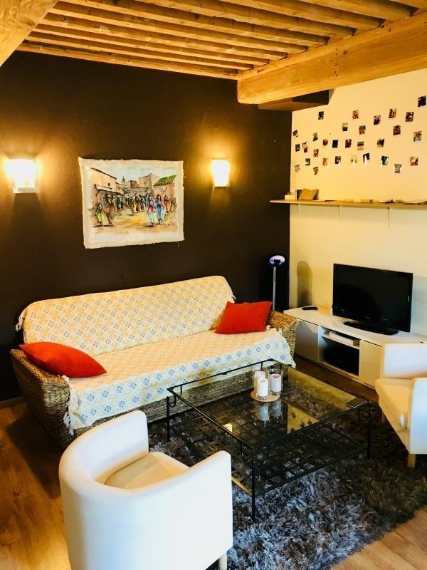 Affitto appartamento Ecully 1000€ CC - Fotografia 1