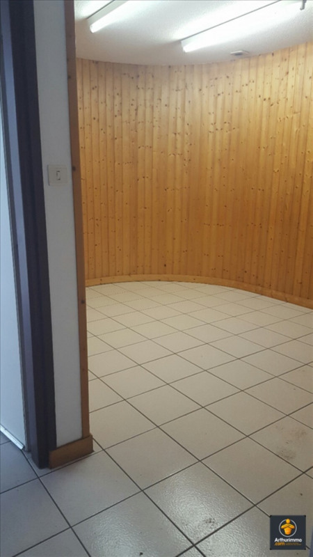 Vente boutique Auray 99 000€ - Photo 4