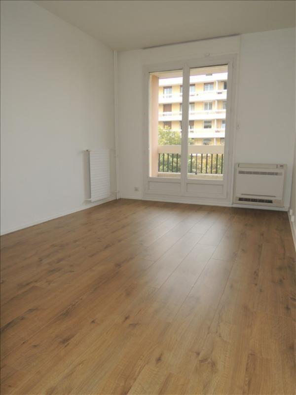 Vente appartement Poissy 320000€ - Photo 4