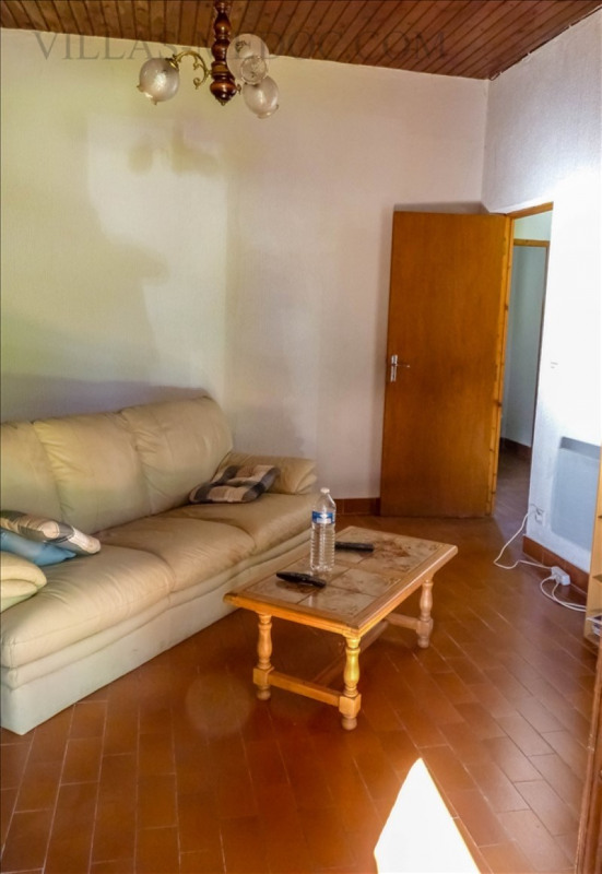 Sale house / villa Gaillan 119000€ - Picture 6