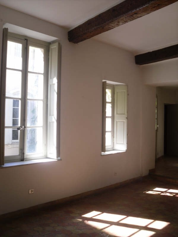 Location appartement Nimes 790€ CC - Photo 6