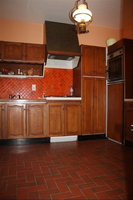 Venta  casa Maintenon 275600€ - Fotografía 6