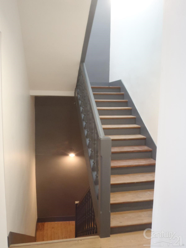 豪宅出售 住宅/别墅 Trouville sur mer 649000€ - 照片 16