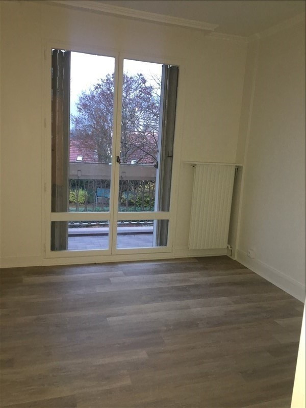 Rental apartment Vitry sur seine 1 250€ CC - Picture 4