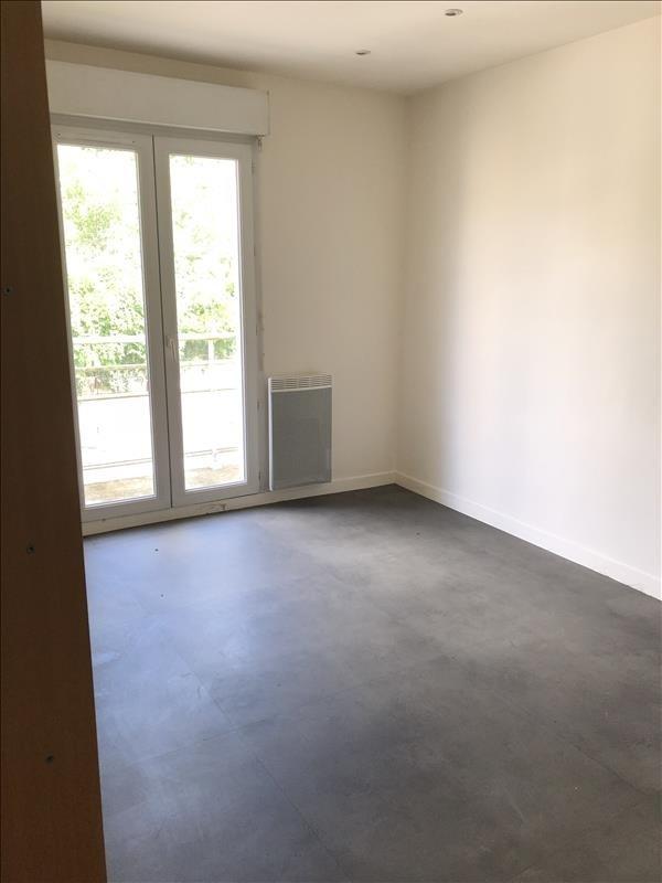 Location appartement St benoit 1000€ CC -  7