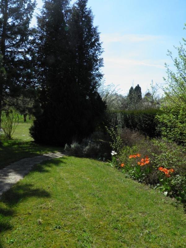 Vente maison / villa Jettingen 325000€ - Photo 6