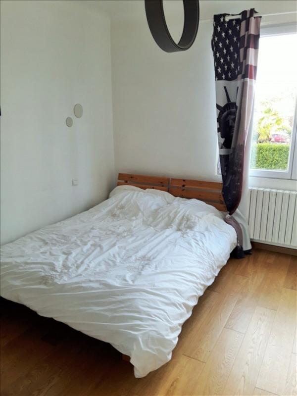 Vente maison / villa Hendaye 470000€ - Photo 6