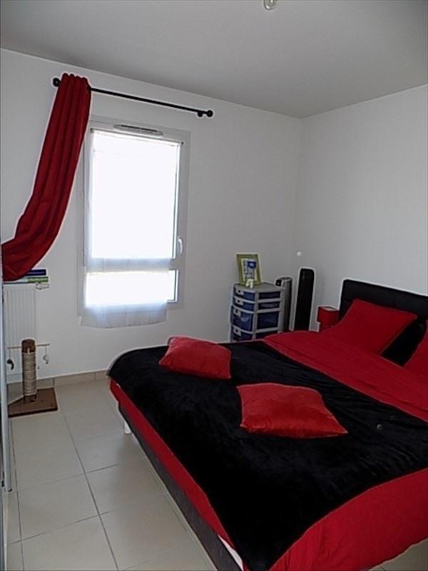 Vente appartement St pee sur nivelle 182000€ - Photo 7