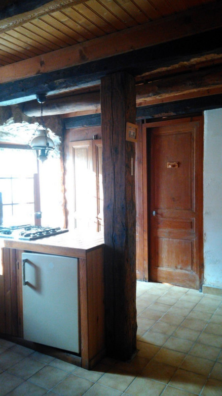 Sale house / villa Mars 71000€ - Picture 5