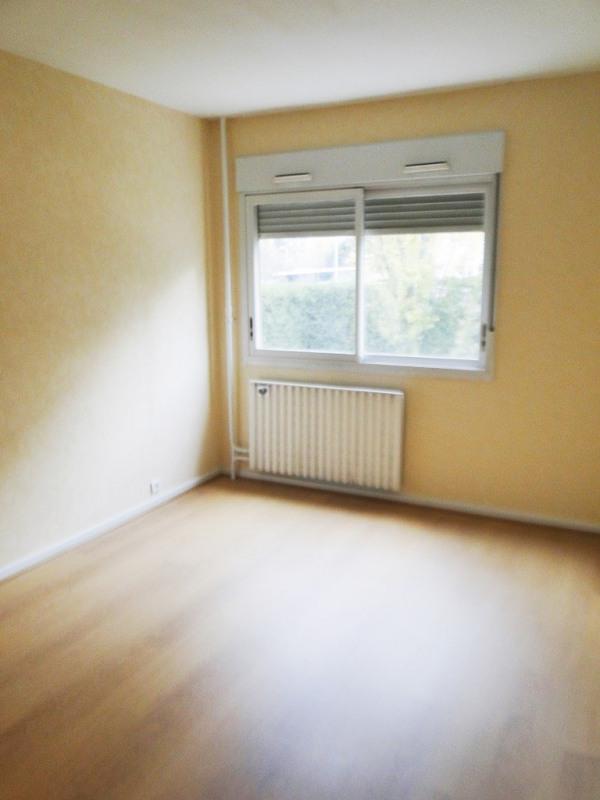 Venta  apartamento Lyon 5ème 234000€ - Fotografía 7