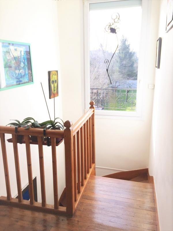 Vente maison / villa St maur des fosses 928000€ - Photo 5