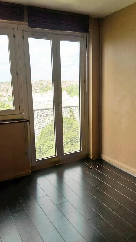 Vente appartement Sucy en brie 165000€ - Photo 5