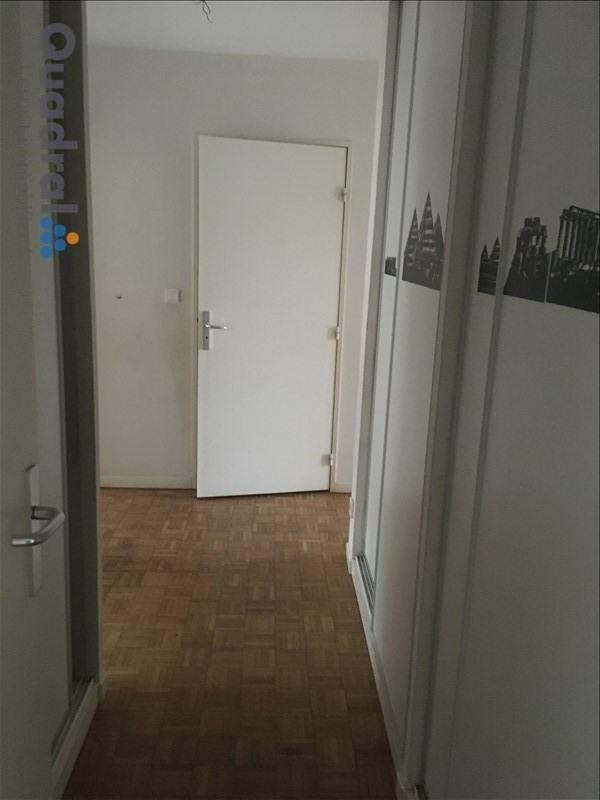 Location appartement Caluire 983€ CC - Photo 7