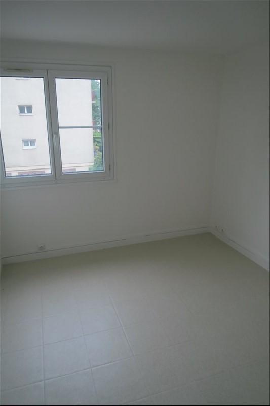 Vente appartement Morsang sur orge 125000€ - Photo 3