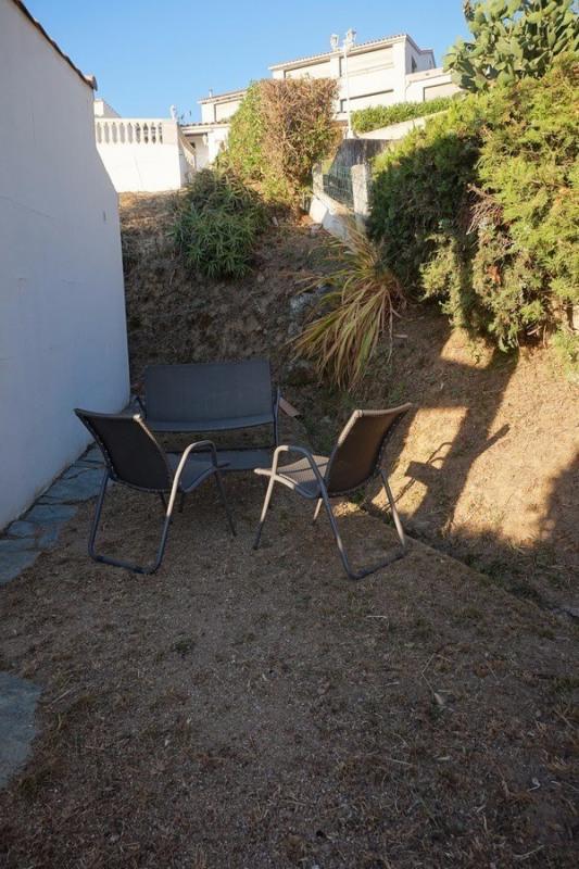 Vente appartement Bastelicaccia 108000€ - Photo 11