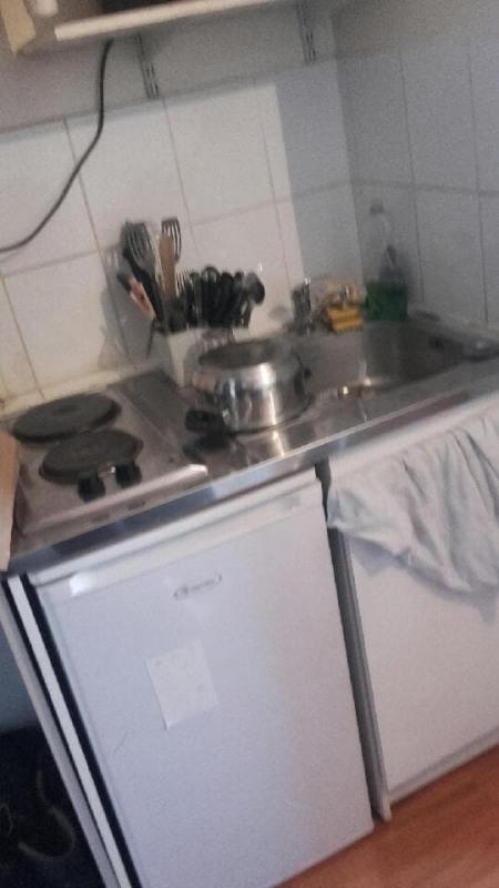 Location appartement Saint mandé 500€ CC - Photo 3
