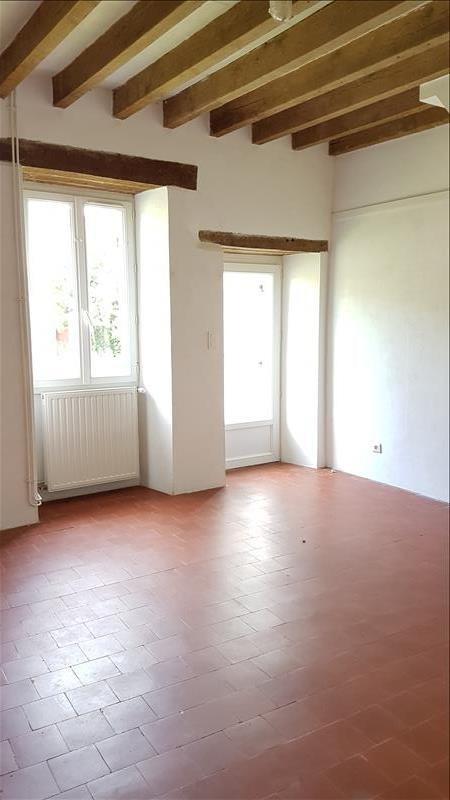 Rental house / villa Mery es bois 900€ CC - Picture 4