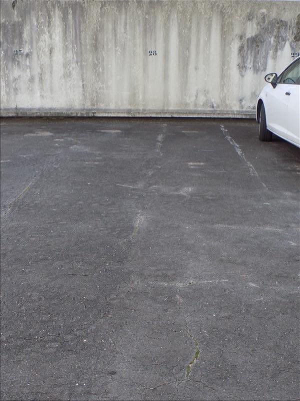 Sale parking spaces St jean de luz 18000€ - Picture 1