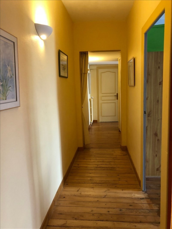 Vente maison / villa St brice 222 600€ - Photo 10