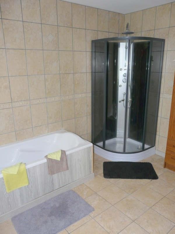 Sale house / villa Merck st lievin 264250€ - Picture 8