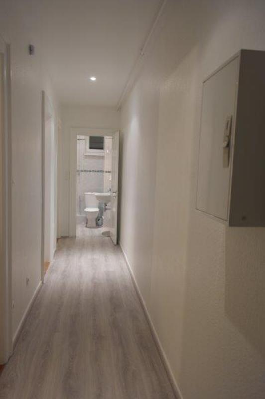 Alquiler  apartamento Strasbourg 620€ CC - Fotografía 3