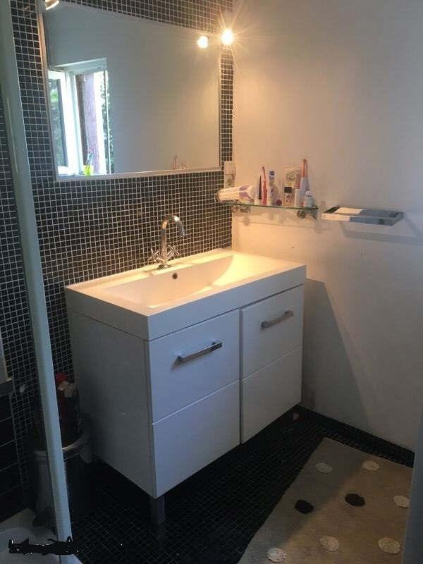 Sale house / villa Chaumont en vexin 168360€ - Picture 6