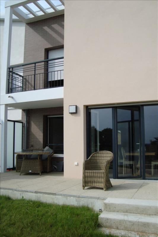 Alquiler  casa Louveciennes 2300€ CC - Fotografía 1