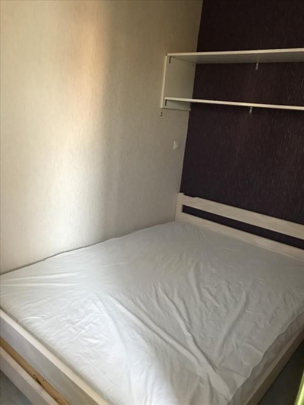 Produit d'investissement appartement Mimizan 107000€ - Photo 3