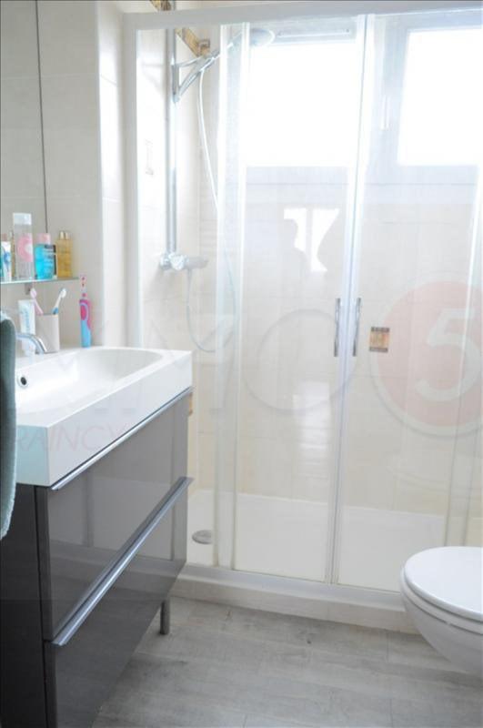 Vente maison / villa Gagny 295000€ - Photo 9