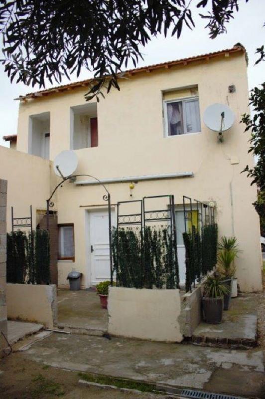 Vendita immobile Avignon 171000€ - Fotografia 1