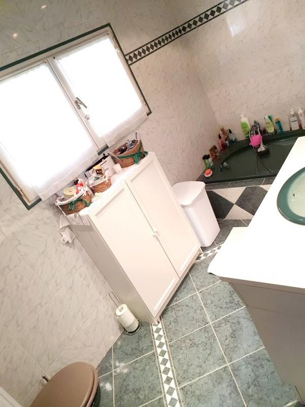 Vente appartement Marseille 16ème 244000€ - Photo 12